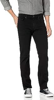 Men's Kinetic Classic Fit Straight Leg Jean