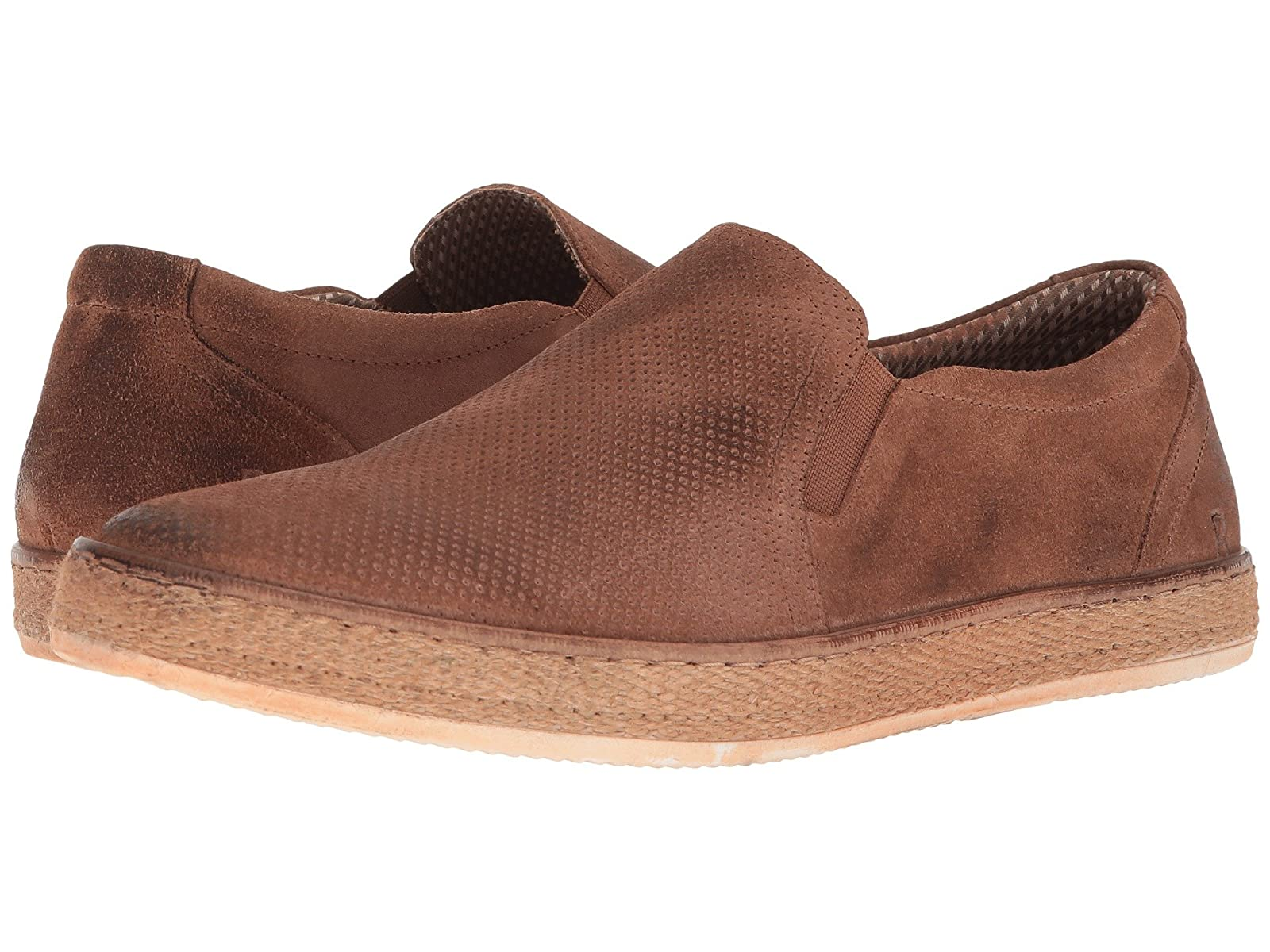 Roan Melvern by RoanAtmospheric grades have affordable shoes