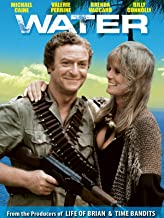 Best water movie michael caine Reviews