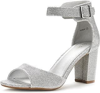 Best wear brite silver Reviews