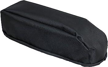 Top Tube Triangle Bag Used for E-bike Lithium Battery //Conversion Kit. Electric Bike Triangle Battery Bag Bicycle Bike Bag