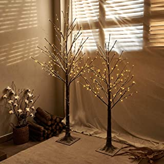 Best artificial trees at costco Reviews
