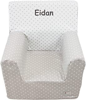 Amazon.es: sillones para ninos