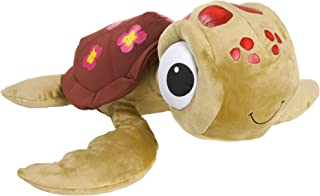 Finding Nemo Large Plush Squirt
