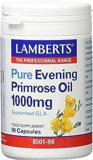 Lamberts Aceite