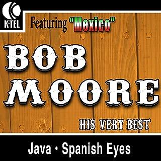 Best spanish eyes bsb Reviews