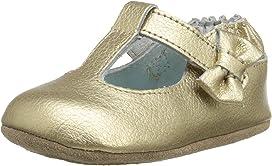 Glamour Grace Mini Shoez (Infant/Toddler)