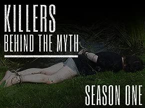Killers: Behind the Myth