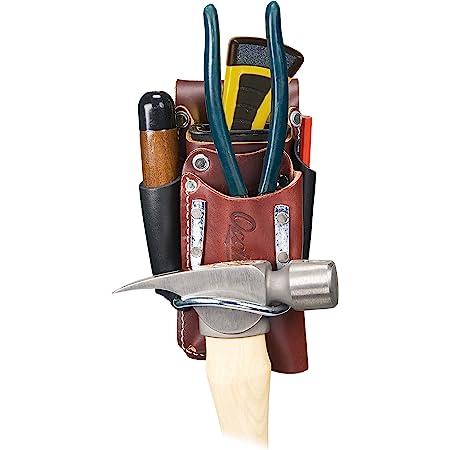5-IN-1 Tool Holder