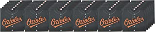 Best baltimore orioles party supplies Reviews