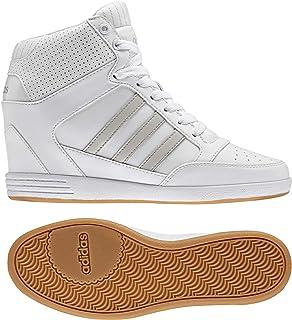 adidas donna scarpe novita