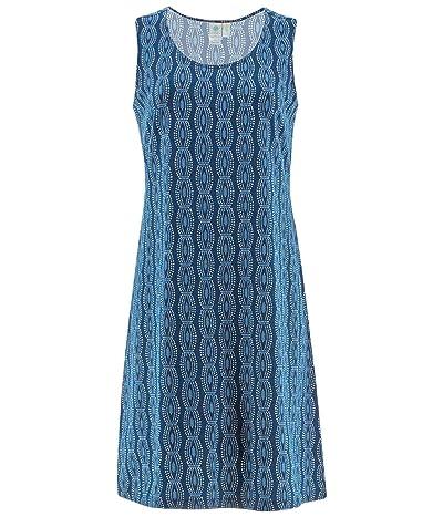 Aventura Clothing Evie Dress (Nautilus) Women