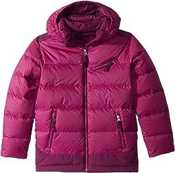 Marmot Kids - Sling Shot Jacket (Little Kids/Big Kids)