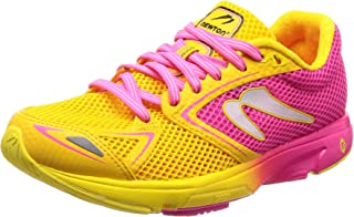 Newton Running Womens Distance 7