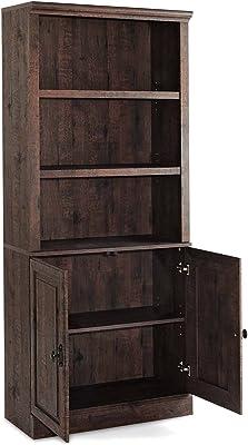 Amazon Com Martin Furniture Imae4872 Avondale Bookcase