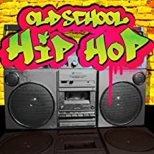 Jam On It (Back in da Dayz Old School Mix) [Re-Recorded] [Remastered]