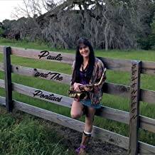 Best paula and the pontiacs Reviews