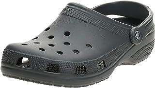 Crocs Classic, Sabots Mixte