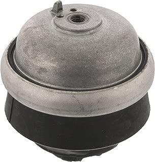 Febi 47541 Bloque de Motor