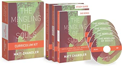 The Mingling of Souls Curriculum Kit