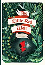 Best the little red wolf Reviews