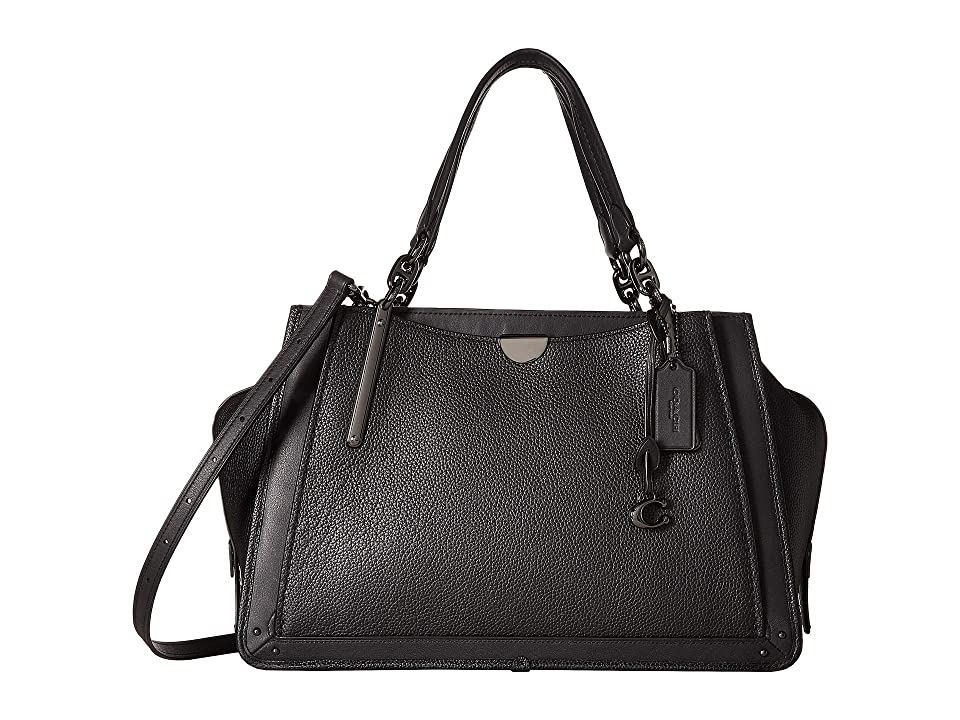 COACH 4579957_One_Size_One_Size
