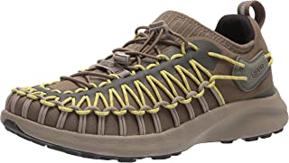 أحذية رياضية للرجال KEEN Uneek Snk Sneaker-m