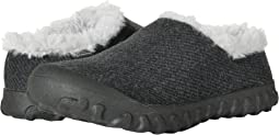 Bogs - B-Moc Slip-On Wool