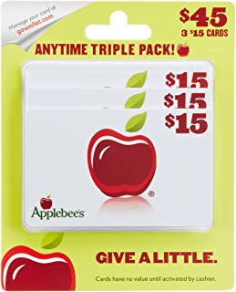 delivery from applebee's