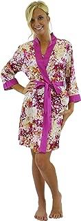 empress kimono