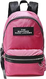 Women's The Medium Backpack Pink