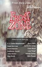 Frost Zone Zine 2 Winter 2020/21