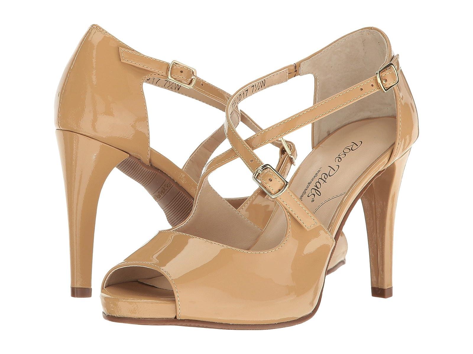 Gentlemen/Ladies:Walking processing Cradles Lissa : superb processing Gentlemen/Ladies:Walking bdbeb8