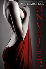Unveiled: A Dark Menage Kindle Edition