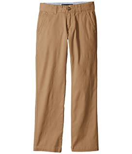 Academy Pants (Big Kids)