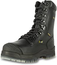 honeywell fire boots
