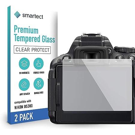 Atfolix Schutzfolie Kompatibel Mit Nikon D5600 Folie Kamera