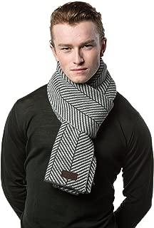 Best cheap designer scarves men Reviews