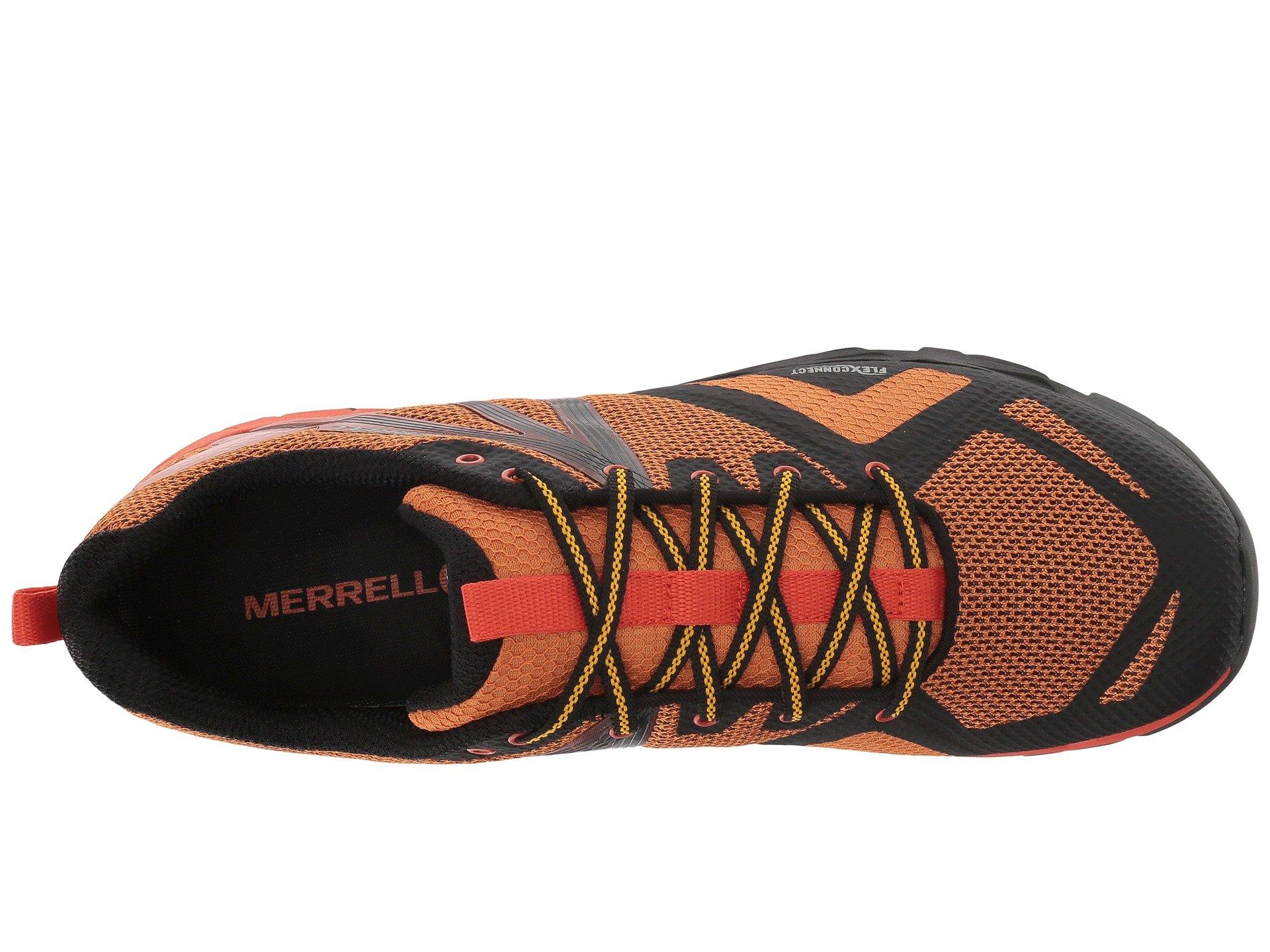 Merrell Old Flex Merrell Mqm Mqm Gold PBd4xqPR