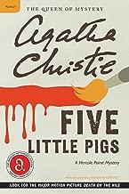 Best agatha christie murder in retrospect Reviews