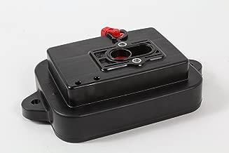Husqvarna Air Filter Holder Assy Part # 502844902