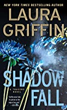 Shadow Fall (Tracers Series Book 9)