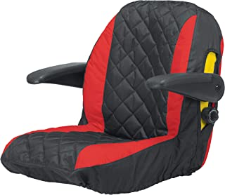 Best riding lawn mower seats sears Reviews