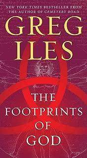 The Footprints of God: A Novel