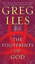 Best footprints of god book Reviews