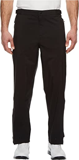 PUMA Golf - Storm Pants Pro