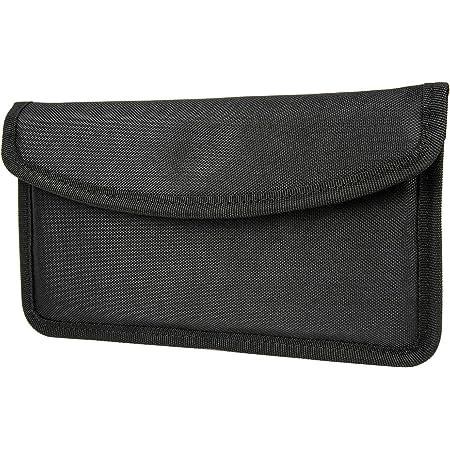 Migeec Keyless Go Schutz Autoschlüssel Faraday Tasche Elektronik