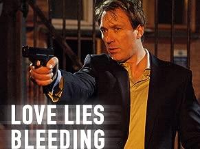 Best lovely love lie episodes Reviews