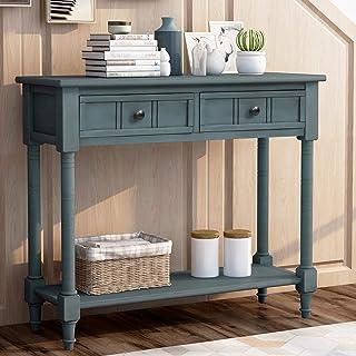 Amazon Com Sofa Tables Legs Sofa Console Tables Tables Home Kitchen
