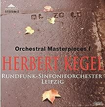 Strauss Johann: Radetzky March. Johann Strauss Jr. Die Fledermaus Overture / Blue Danube Waltz.